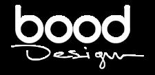 Bood Design