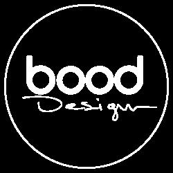 bood_design_logo_beyaz